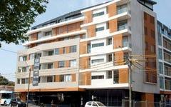 110/9-15 Ascot Street, Kensington NSW