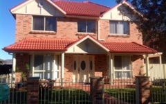 100 Chester Hill Road, Bass Hill NSW