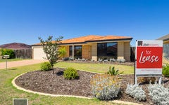 52 Welara Circle, Henley Brook WA