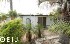 28B Moorehouse Street, Willagee WA