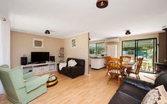 22 Manning Avenue, Narrawallee NSW
