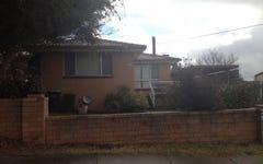 140 Taylor Street, Armidale NSW