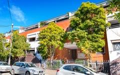 8/37 Iredale Street, Newtown NSW