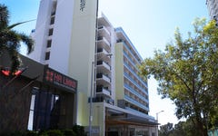 713/3-5 Gardiner Street, Darwin NT