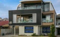 3/88 Marine Terrace, Fremantle WA