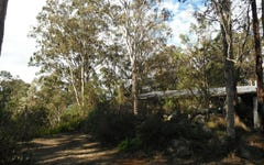 26 Bateson Rd, Mount Nebo QLD