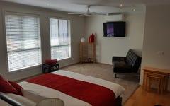 6A Pollifrone Street, Kellyville Ridge NSW