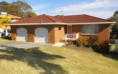 6 Jindabyne Place, Port Macquarie NSW