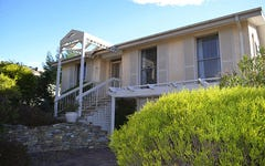 6 Cherry Pl, Pearce ACT