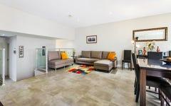 8/59-61 Jenner street, Baulkham Hills NSW