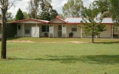 Address available on request, Lockyer Waters QLD