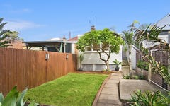 11A Moore Street, Leichhardt NSW
