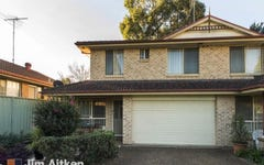 5/289 Great Western Hwy, Emu Plains NSW