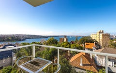 11/82 Upper Pitt Street, Kirribilli NSW