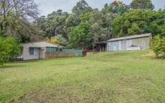 197 Canns Road, Bedfordale WA