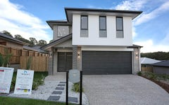 31 Arrowsmith Crescent, Ormeau Hills QLD