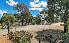 Lot 65 Greyhound Road, Waterloo Corner SA