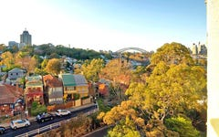 23/10 Carr Street, Waverton NSW