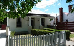 206 Lyons Street South, Ballarat Central VIC