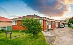 1/24 Parker Road, East Corrimal NSW