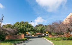 54 Dover Court, 12 Albermarle Place - Central Park, Phillip ACT