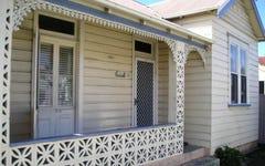 17 George St, Mayfield NSW
