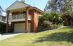 91 Francis Avenue, Lemon Tree Passage NSW