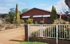 180 180 Algalah St, Narromine NSW