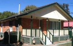 31 Crosshill Street, Leichhardt QLD