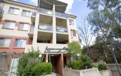 33/2 Hythe Street, Mount Druitt NSW