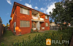 1/204 Victoria Rd, Punchbowl NSW