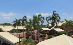 18/10 De Pledge Way, Cable Beach WA