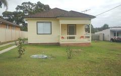 16 Tomalpin Street, Kearsley NSW