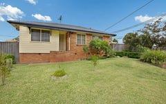 29 Ballymena Street, Hebersham NSW