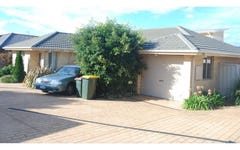 5/35 Sophia Road, Worrigee NSW