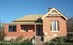 125 Gipps Street, Bega NSW