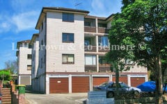 Unit 6/43 Chapel Street, Roselands NSW