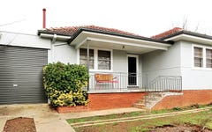 23 Mair Street, Turvey Park NSW
