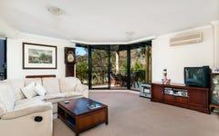 104/60 Parkland Rd, Mona Vale NSW