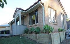 2A Glossop St, Towradgi NSW