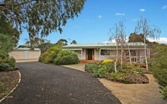 35 Lance Road, Diggers Rest VIC