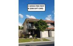 12/20 Sanflex Street, Darra QLD