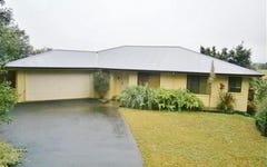 68 Barrys Rd, Modanville NSW