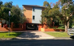 48/68-70 COURALLIE AVE, Homebush West NSW