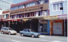 2/129 Redfern St, Redfern NSW