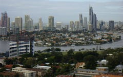 Address available on request, Southport QLD