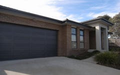 4 Keaney Street, Canberra ACT