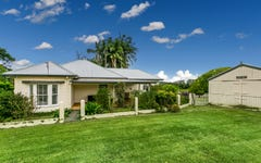 436 Coorabell Rd, Coorabell NSW