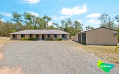 148 Rose Farm Lane, Logan Village QLD