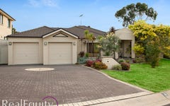 4 Restio Court, Voyager Point NSW